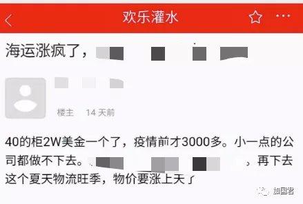 1_1J6022143_6.jpg