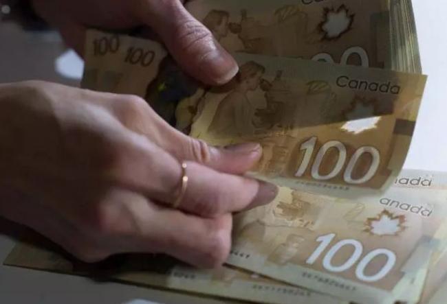 温哥华华裔女律师或无意间协助洗钱1400多万元