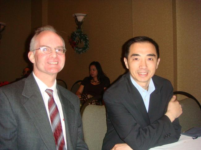 Paul and me.JPG