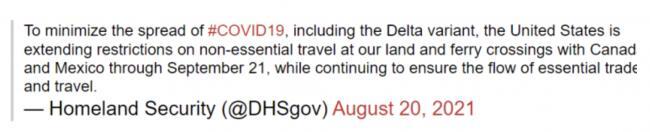 截屏2021-08-20 下午12.44.45.png