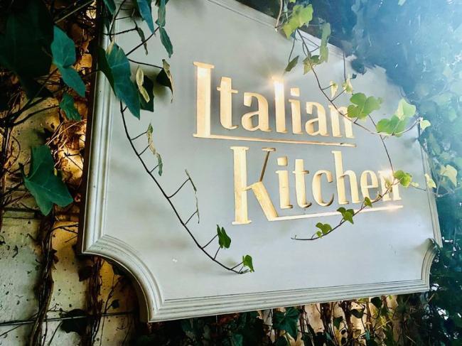 种草温哥华那些fine dining意大利餐厅的最佳意大利面
