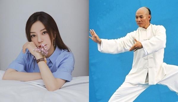 网疯传7人名单 导演点名:李连杰快跑 下个是你