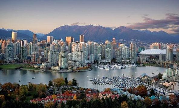 各党政纲表错情?加拿大人其实不希望房价跌