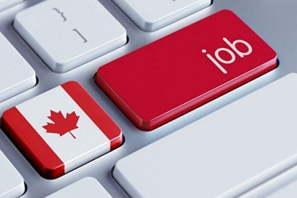 Canada-Job-large_shutterstock_196553405-600x400.jpeg