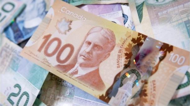 每人$500!加拿大公司现金鼓励员工接种疫苗