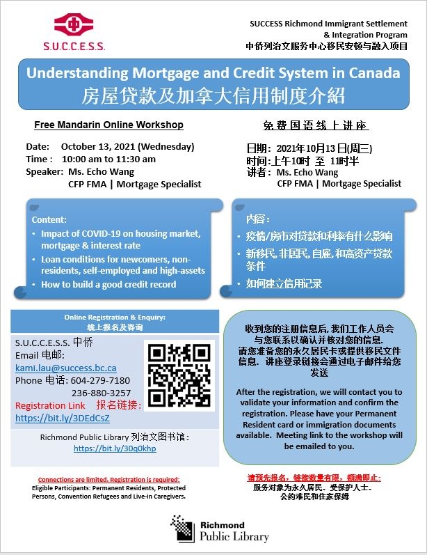 Oct 13 Understanding Mortgage and Credit System in Canada.JPG - without IRCC.JPG