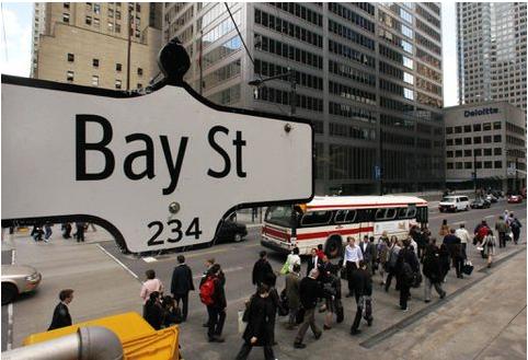 加美股市崩盘,恒大危机或引发全球股灾