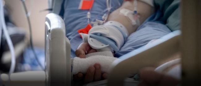 hospital-icu.png