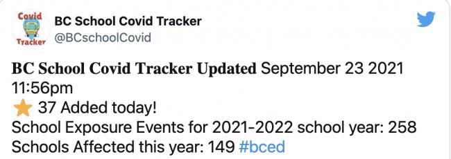 截屏2021-09-25 下午3.11.25.png