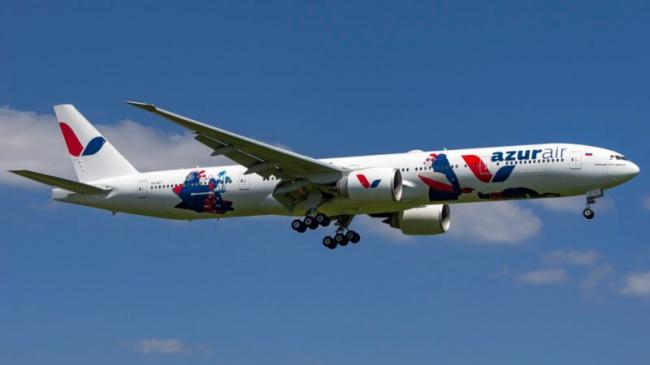 d6ecaa-737客机遭雷击-急坠百米-乘客惊声尖叫画面曝光.jpeg