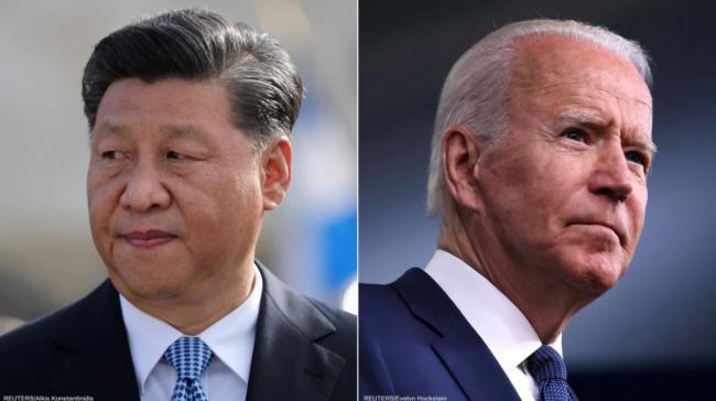 美中贸易战谁是输家?