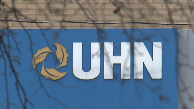 UHN開鍘員工!近200未接種疫苗者遭解雇祭旗