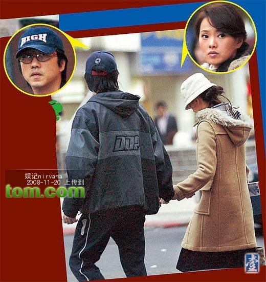 www.bcbay.com   2008-11-19 18:26:27 TOM   0 条评论   查看/发表 ...