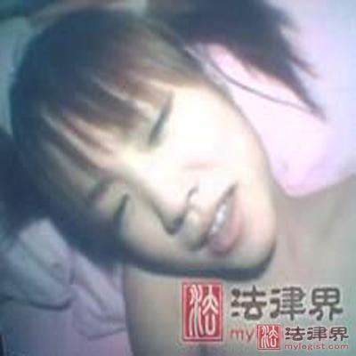 90后做爱图_(组图)最脑残90后:冯仰妍自爆性爱视频上演\