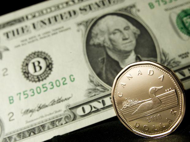 传美联储7月降息 加元兑美元或升至80美分