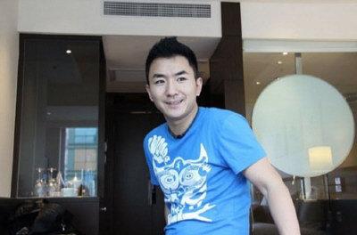 海外愤青:为何中国留学生一再成为惨案的受害者?_图1-3