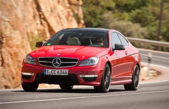 (组图)盘点:2012年故障率最高的10种汽车