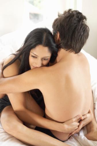 女人必知:男人选老婆时的潜规则