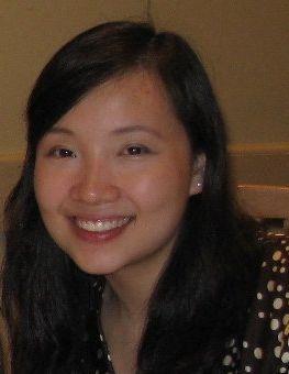 (图文)加拿大华裔美女陈慧姬医生谈乙肝与肝癌