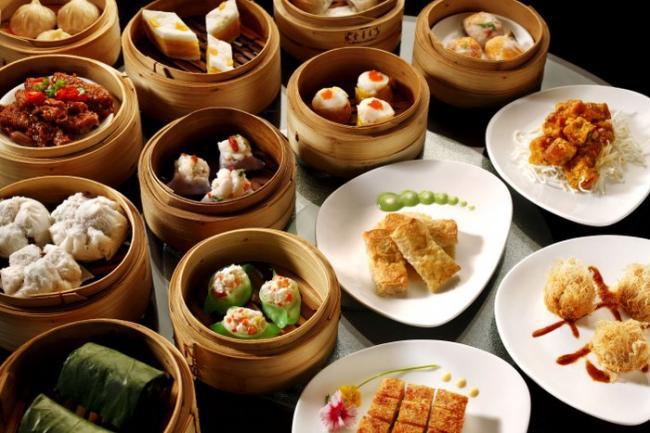 Szechuan Chinese Restaurant Nyc