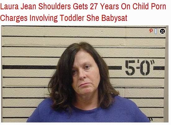 美国女保姆自拍与一岁婴儿性爱视频