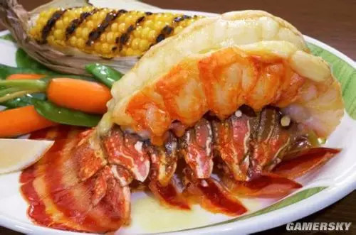 CNN评出世界前50名美食,中国挺进前五!第一个竟然是它