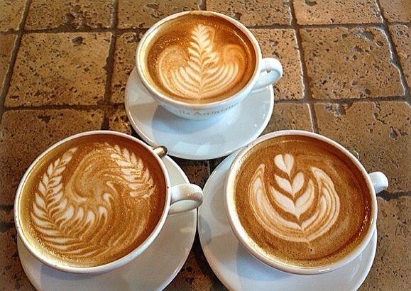 Cafe Artigiano������Ʒ������ȵ�