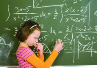 加拿大学生的数学成绩 为什么这么差?