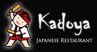 logo kadoya.png