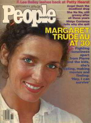 1978-09.People Magazine.Margaret Trudeau.jpg