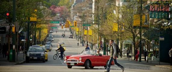 n-ROBSON-STREET-VANCOUVER-large570.jpg