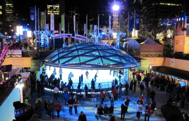 robson-square-ice-skating-rink.png