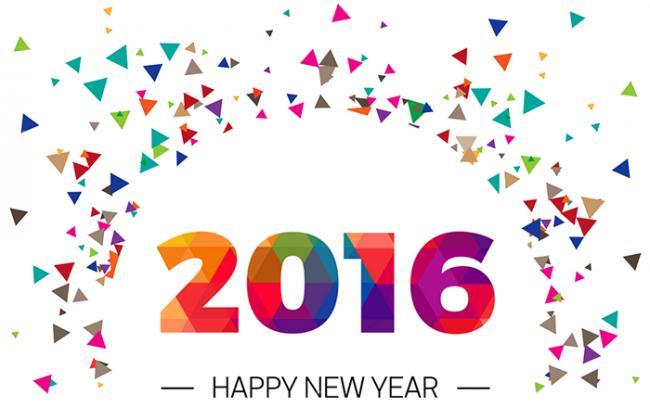 Happy_NY_2016.png