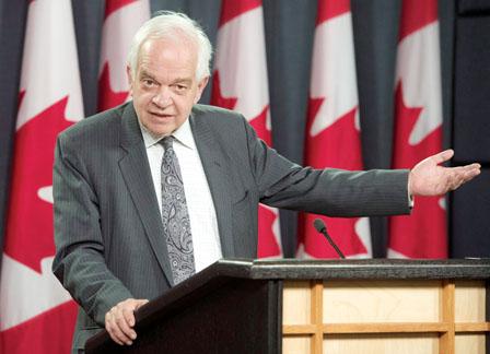 加拿大《入籍法》大变  中国人大喜