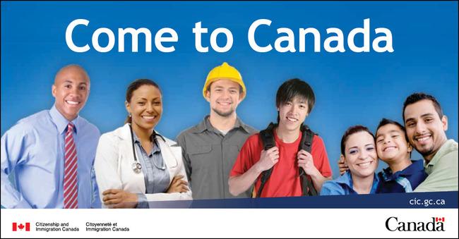 Come_To_Canada_online_tool_EN.jpg