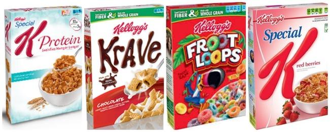 kelloggs-cereal.jpg