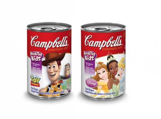 Campbells-537x398.jpg