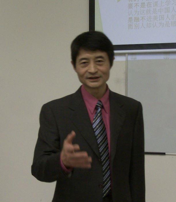 菲莎文化讲坛将向你展现中国古代文学的发展规律