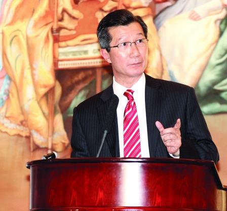 安省4项省移民申请突叫停 7000份名额爆满