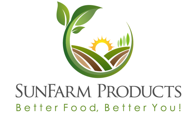 sunfarm products.png