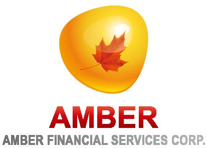 logo-amber-413x295.png