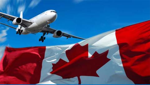 为何近年来移民加拿大的中国人越来越少了
