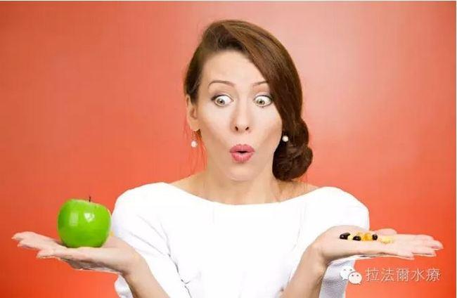 关注身体健康 到底应该吃多少?