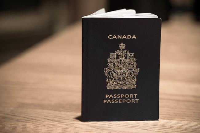 移民福音 加拿大新移民法7月1日实施