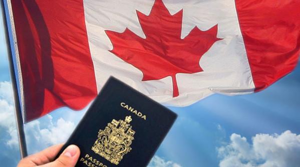 到底怎么了?加拿大入籍新政为何爽约