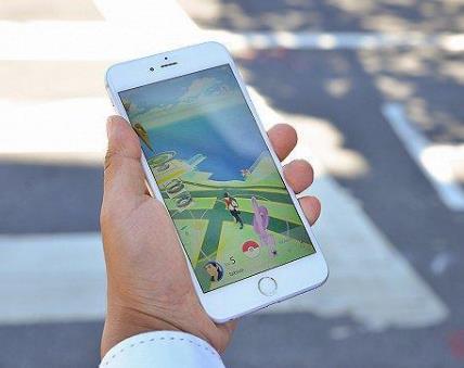 沉迷Pokemon 加拿大少年非法越境美国