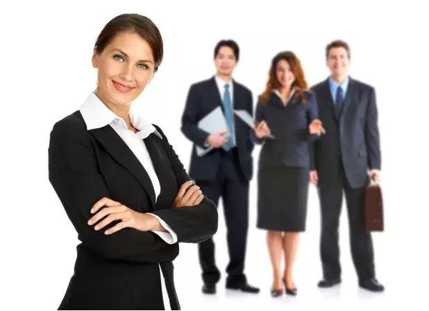 免费中英文讲座: 如何寻找专业工作