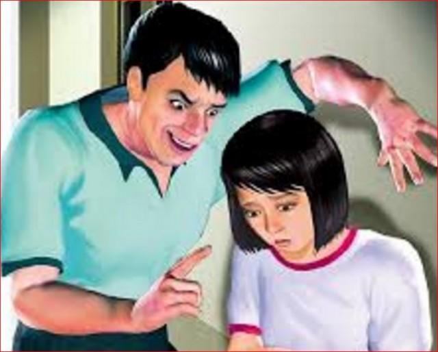 乱伦小�9�dzo�z!_被告操控女儿的思想,说服她相信乱伦是一种正常的亲爱关系.