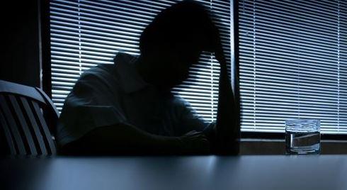 抑郁和焦虑给加拿大经济每年带来500亿天价损失