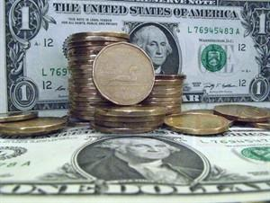 dollar26.jpg